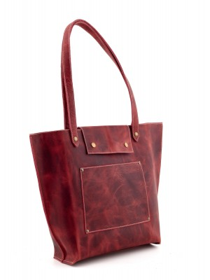 Bolso Rouge