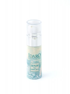 SERUM PIEL NORMAL Y SECA