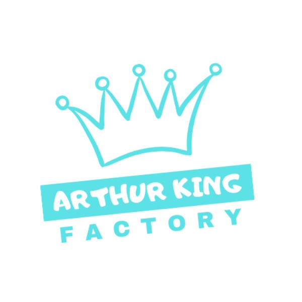 ARTHUR KING FACTORY